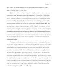 W e b dubois essay Essay