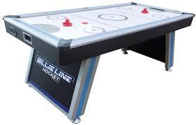 Купить <b>Аэрохоккей Proxima Maple</b> Leafs G18401-1 за 25 590 руб ...