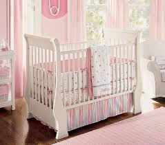 baby girl bedroom ideas baby girl furniture ideas