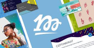 Вертикальные настенные перекидные календари - <b>Бирюзовые</b> ...