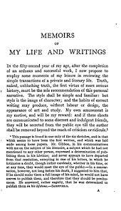 autobiography of book essay   writing a good essayautobiographical essay apa format