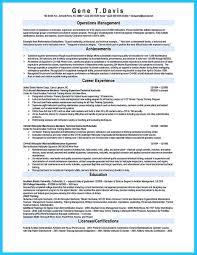automotive technician resume skills resume  seangarrette coautomotive technician