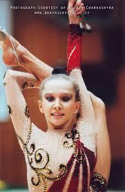 Les gymnastes lorsqu'elles étaient très jeunes Images?q=tbn:ANd9GcQkEmsNEmMUw8OtHyNUcPp8kgLSKkp9ZZChY1MfWtMc0xsOulpe