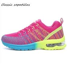 Running Shoes_Free shipping on Running <b>Shoes</b> in <b>Sneakers</b> ...