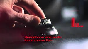 <b>Trust</b> Gaming <b>GXT 38 2.1</b> ULTIMATE BASS SPEAKER SET - YouTube