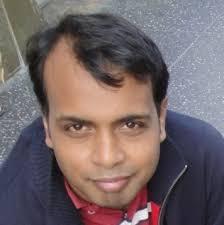 Official Home Page of Dr.Deepak Kumar Sinha Assistant Professor of Biological Chemistry Department IACS Kolkata - deepak_kumar_sinha