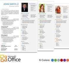 functional resume template resume template functional