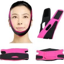 <b>face</b> lift tape — купите <b>face</b> lift tape с бесплатной доставкой на ...