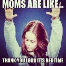 Single Mom Quotes...Funny & Inspirational on Pinterest | Mom ... via Relatably.com