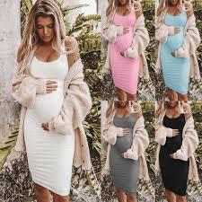 <b>CYSINCOS Sexy</b> Women Summer Fashion <b>Dress Clothes</b> Women ...