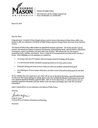 letter template acceptance letter template