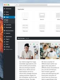 make your friendly small business site builder for wordpress it s that easy add full width banners organize your content in columns accordions and panels or feature your most recent blog posts make plus