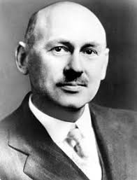 Robert Goddard has made significant contributions to the developments of rocket science and also rocket engineering. He obtained several patents for his ... - 220px-dr-_robert_h-_goddard_-_gpn-2002-000131
