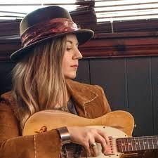 <b>Joanne Shaw Taylor</b> on Spotify