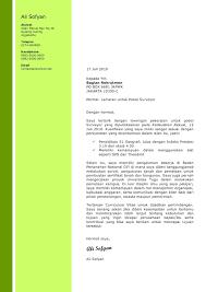 Application Letter Sample For Students Ojt      application letter     Three Appliocation Letter