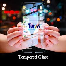 <b>20pcs</b>/<b>Lot Tempered Glass</b> Screen Protector For Xiaomi Pocophone ...