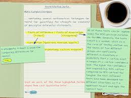 Dissertation consulting service nottingham   essayhelp    web fc  com Black history month essay   FC  Dissertation consulting service nottingham