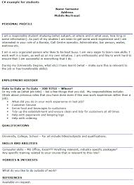 cv example for waiter   job application las vegascv example for waiter waiter cover letter example icoverorguk cv example for a student