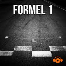 Formel 1 – meinsportpodcast.de