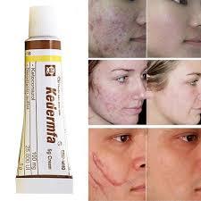 <b>Medical collagene 3D</b> hand cream moisturizing| | - AliExpress