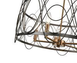 <b>Vele Luce</b> – официальный сайт производителя <b>светильников</b>