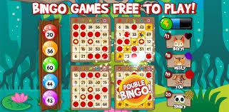 <b>Bingo</b> Abradoodle - <b>Bingo</b> Games Free to Play! - Apps on Google Play