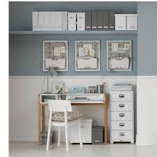 source housetohomecouk blue home office ideas home office