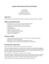 network engineer resume resume template 2017 sample resume format for freshers engineers