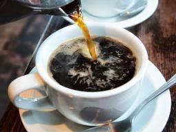 <b>Caffeine</b>: Benefits, risks, and effects