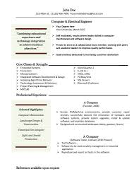 resume resume builder from linkedin resume builder from linkedin printable