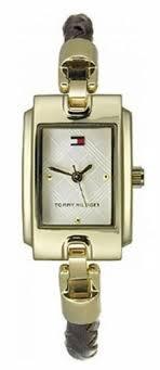 Наручные <b>часы Tommy Hilfiger</b> (Томми Хилфигер) <b>мужские</b> и ...