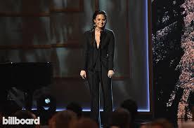 Demi Lovato's Top 10 Billboard Hot 100 Hits | Billboard