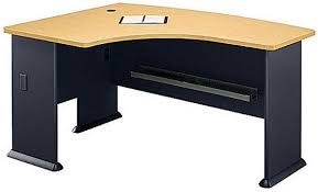 office furniture desk spectacular with additional office desk beautiful office chairs additional