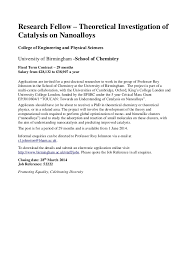 Letter Of Intent Academic Position   esl english as a second     Cover Letter Templates