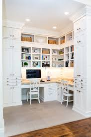 19 brilliant home office designs with traditional influence brilliant home office design home