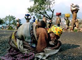 in memoriam 20 years since the rwandan genocide