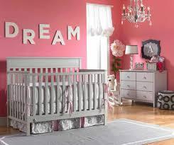 bedroom ideas decor crave designs modern