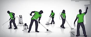 Image result for tips for hiring office cleaners