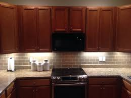 tile backsplash kitchen pictures