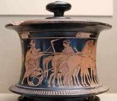 alfa showing > pandora s box myth story pandora s