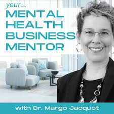 Mental Health Business Mentor