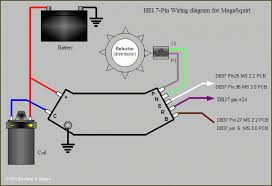 msd 6al wiring diagram to hei msd image wiring diagram msd 6a wiring diagram hei wiring diagram on msd 6al wiring diagram to hei