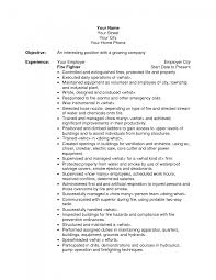 cover letter sample fire resume sample resume fire watch sample cover letter fire captain resume firesample fire resume large size