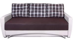 <b>Диван</b>-кровать «<b>Опера</b>», цена 17490.45 руб.