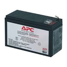 <b>APC</b> UPS <b>Replacement Battery Cartridge</b> RBC17 | Officeworks