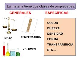 http://www3.gobiernodecanarias.org/medusa/contenidosdigitales/programasflash/Agrega/Primaria/Conocimiento/Cambios_fisicos/index.html