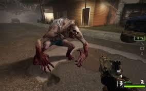 Left 4 Dead 2 Images?q=tbn:ANd9GcQkJT_oeH_WWorKgLvvzJJV2GCoyeIouCrUKqP6i7DS2lpKUXU-