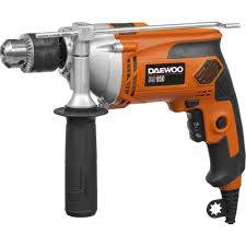 <b>Перфоратор Black&Decker BDR26K-RU</b> (1001996193) купить в ...