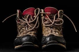 Обувь <b>Asolo</b>: история бренда и обзор моделей | Новости ...