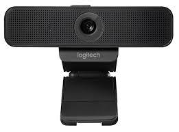 <b>Веб-камера Logitech</b> Webcam <b>C925e 960-001076</b> купить в Москве ...